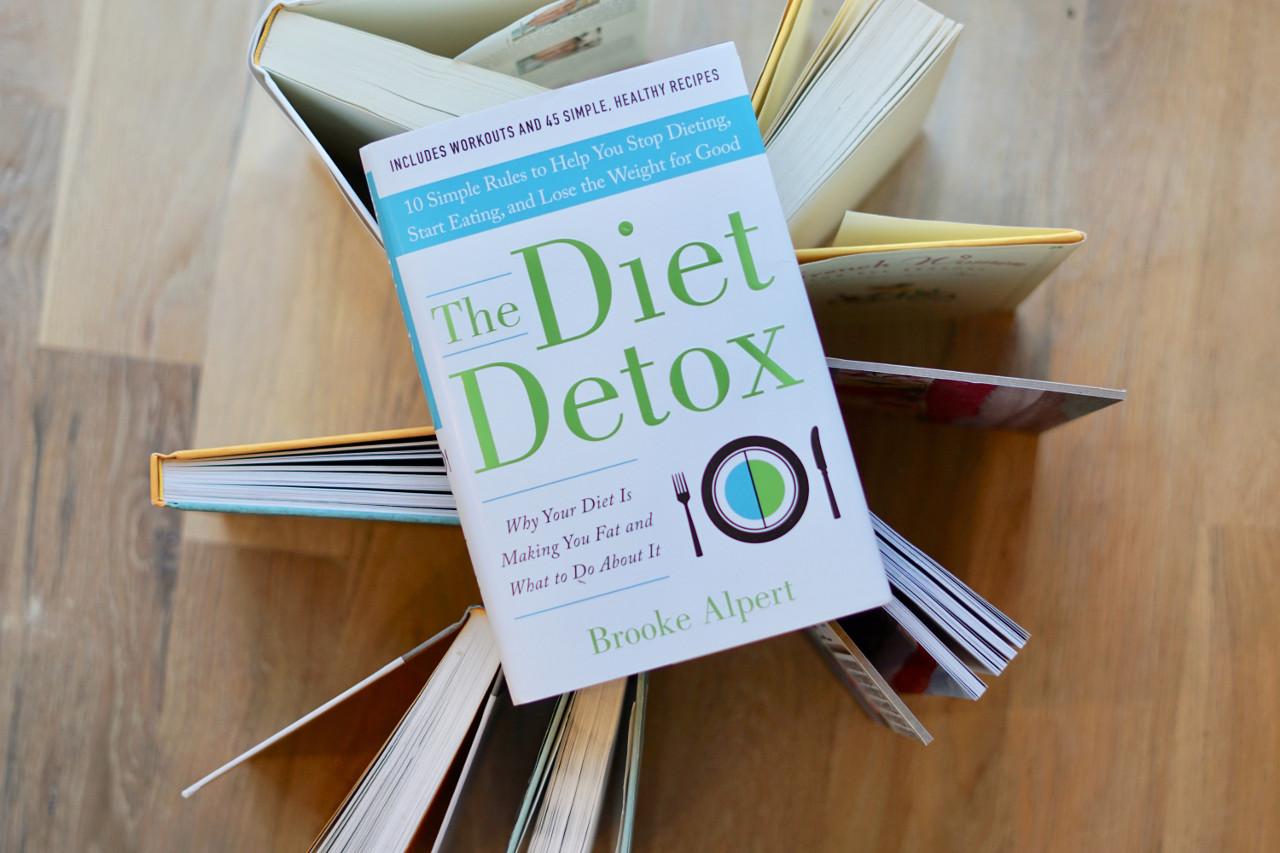 Catering dietetyczny bezglutenowy