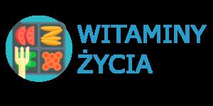 witaminy_życia_logo